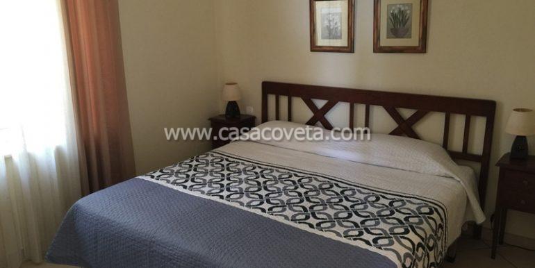 resaca-slaapkamer-2