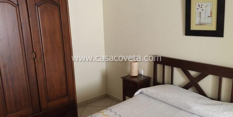 resaca-slaapkamer-3