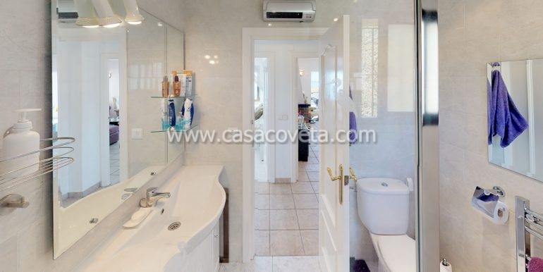Ref-1191-Bathroom