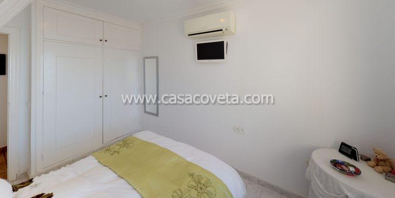 Ref-1191-Bedroom (1)