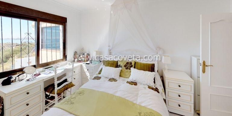 Ref-1191-Bedroom (2)