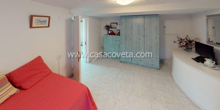 Ref-1191-Bedroom (3)