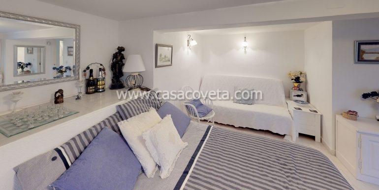 Ref-1191-Bedroom