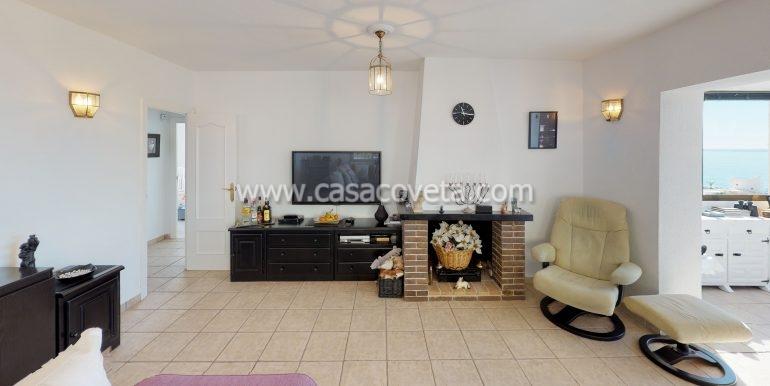 Ref-1191-Living-Room